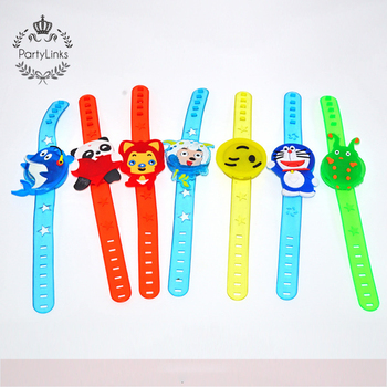 Yiwu Party Supplies Children New Promotional Gift Ideas