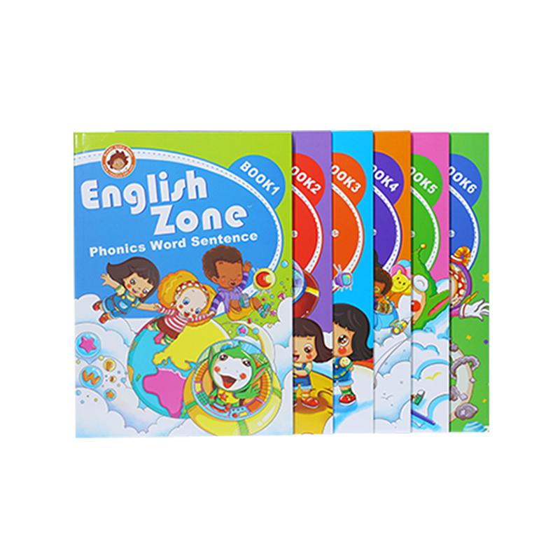 Dimdu Smart reading pen, early education for kids