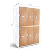 /product-detail/abs-plastic-locker-gym-school-locker-62105359363.html