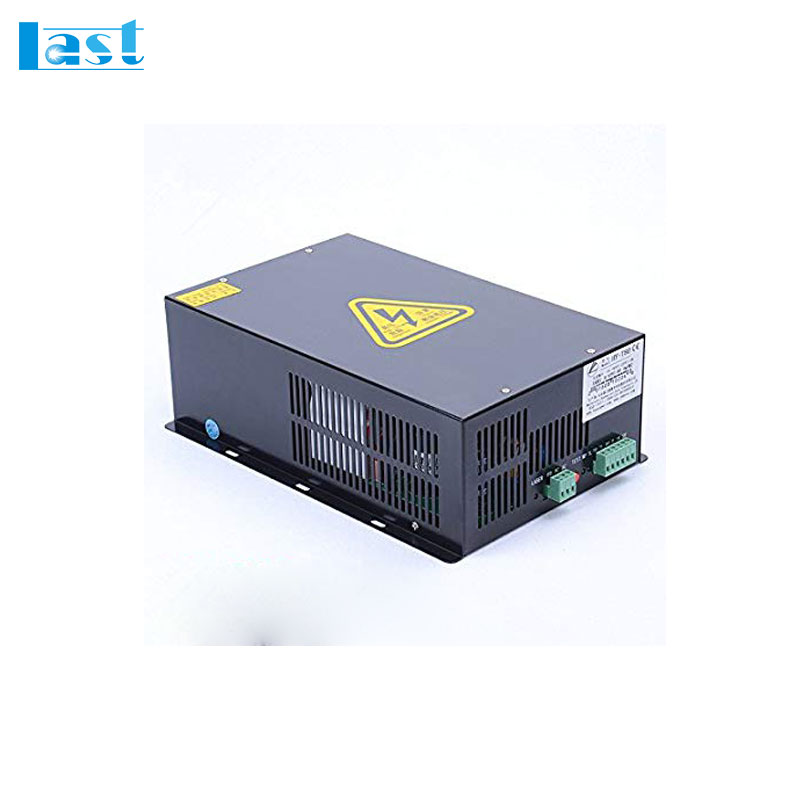 2019 Hot Sale New Technology Spt <strong>V26</strong> 220w Laser Tube With Power Supply