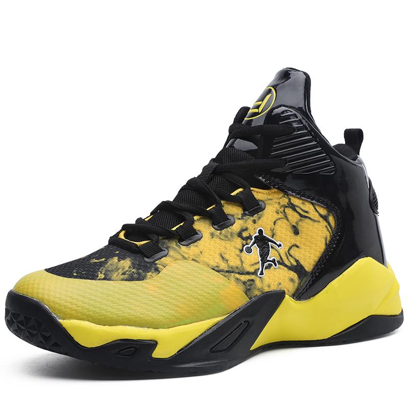 Venta al por mayor zapatillas de baloncesto para mujer