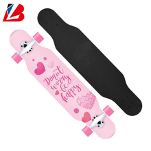 Amazon hot selling 4 rodas de <span class=keywords><strong>skate</strong></span> <span class=keywords><strong>skate</strong></span> <span class=keywords><strong>longboard</strong></span> completo