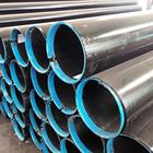 ASTM A53 Gr.a Steel Welded Pipe Size For Water Pipe