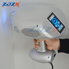 Quickly treatment 308nm excimer laser for psoriasis vitiligo