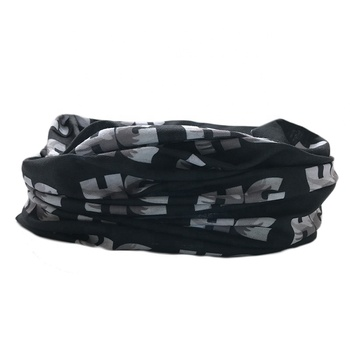 Outdoor sports protection neck scarf bandana