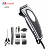 Professional various models electric trimmer hair clipper