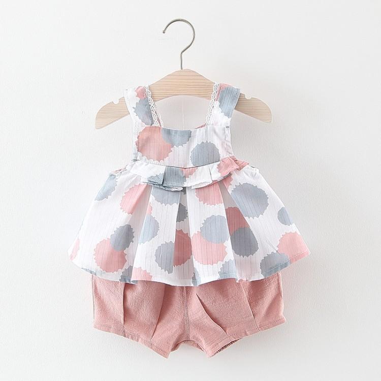 778d75216 مصادر شركات تصنيع الملابس بالجملة بالجملة والملابس بالجملة بالجملة في  Alibaba.com