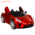 High quality 6v rechargeable battery kids ride-on self drive electric cars for 1 3 5 years old children