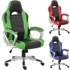 Cheap Price Air Conditioned Gaming Office Chair 150 kg Game China Supplier