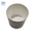 SENCAI hot sale free sample 8-32oz take away coffee cup  with corrugated Cup sets