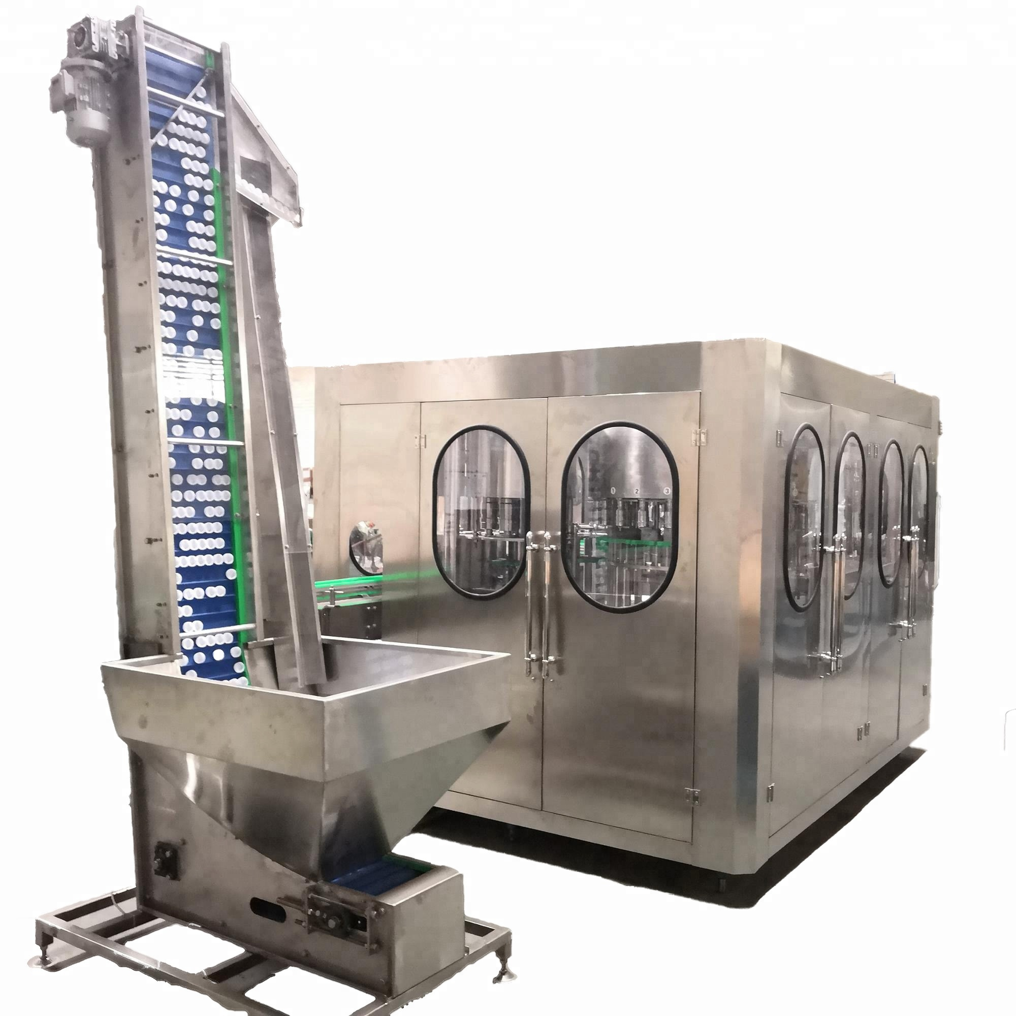 8-8-3 Complete Fruit Juice Production Line/Apple Juice Making Equipment/ Juice filling machine prices
