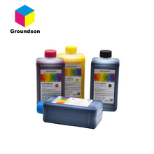 Groß pigment <span class=keywords><strong>tinte</strong></span> für comcolor 7150 3150 9150 <span class=keywords><strong>tinte</strong></span> patrone