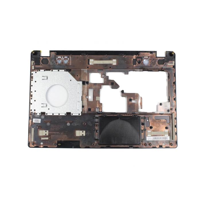 RAM Memory FOR  Lenovo IdeaPad N581 SERIES A8 8GB 1X8GB