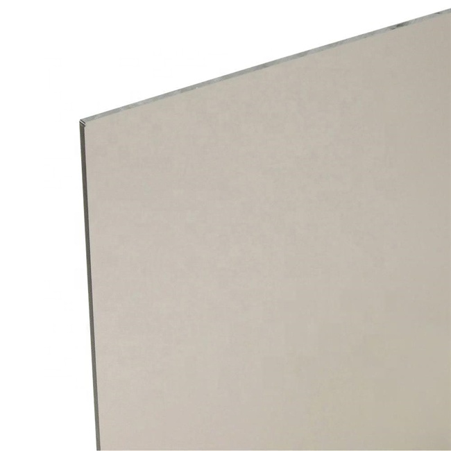 Polycarbonate Sheet In 100% Virgin Lexan Material/clear Roof/diy Canopy  Manufacturer - Buy Polycarbonate Sheet,Polycarbonate Clear  Sheet,Polycarbonate