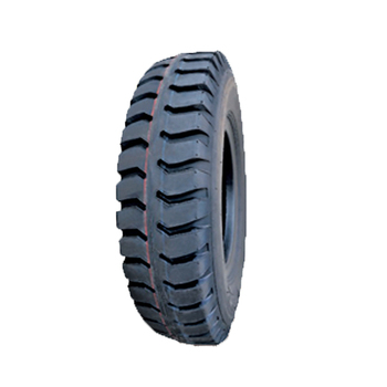 Bias Ply Tires >> 7 50x16 Bias Ply Truck Tires 8 25 16 Military Tire Buy 7 50x16 Truck Tires Bias Truck Tyre 8 25 16 Container Truck Tire Product On Alibaba Com