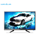 Universal smart television led tv 32 inch TVs with PAL/SECAM/NTSC