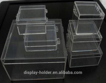 Moule En Plastique Injection Tres Petite Boite En Plastique Transparent Buy Petites Boites D Emballage En Plastique Transparent Petites Boites D Affichage En Plastique Transparent Boites En Plastique Dur Transparent Product On Alibaba Com