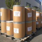PC PCE polycarboxylate ether superplasticizer powder for construction cement concrete motar