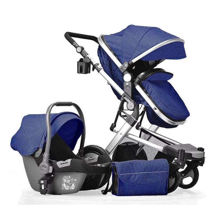 compra venta cochecitos bebe usados