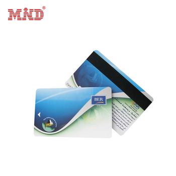 Rfid Chip Zerstören Magnet