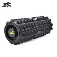 JOINFIT Durable Grid EVA Body Massage Foam Roller for Relaxing Muscles