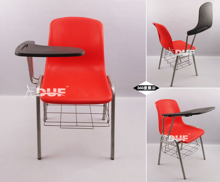 school table and chairs. escrow-school tables chairs for kindergarten lecture chair with writing board kids table furniture school and p