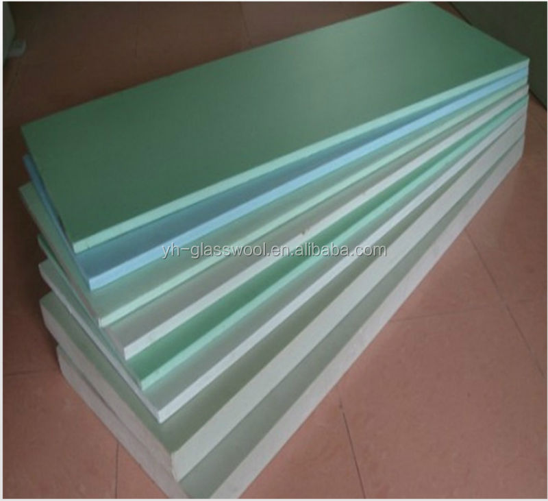 Xps Extruded Polystyrene Foam Insulation Board Buy Xps
