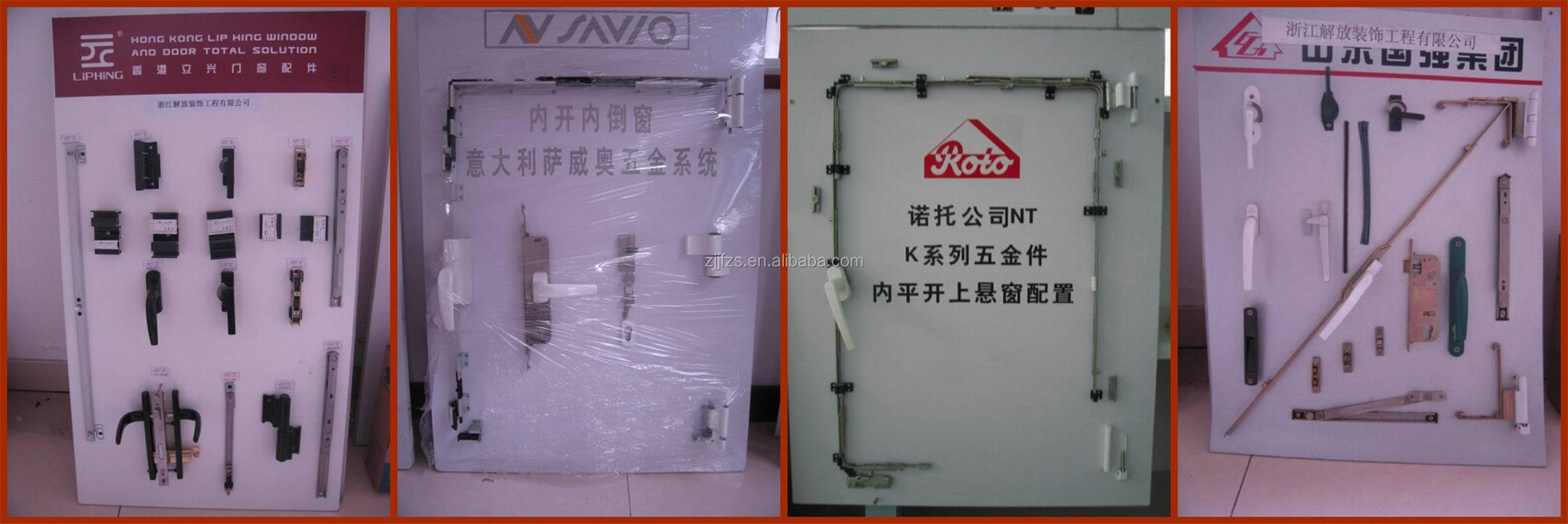 puertas correderas de aluminio diferentes tipos de puertas