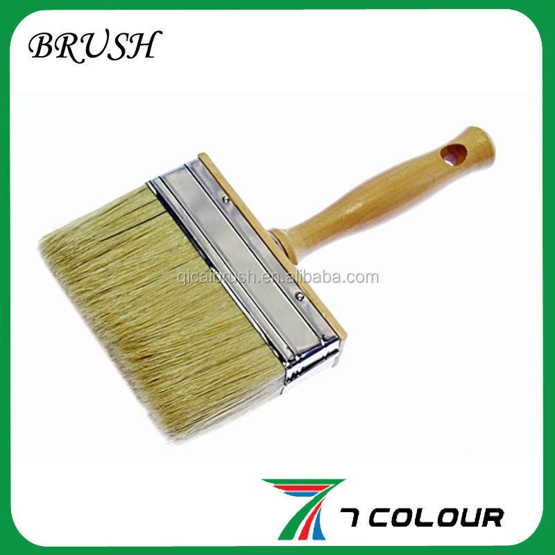Custom Tool Wall: Custom Design Wall Brush,Wall Painting Tools