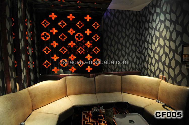night club sofa/leather club sofa/luxury exclusive sofas, View night club  sofa, Haoyu Product Details from Foshan Haoyu Furniture Factory on ...