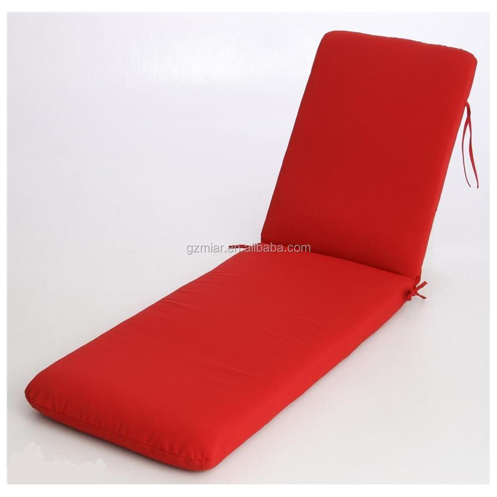 bon march de gros coussins de taille standard oreiller id de produit 500003220471 french. Black Bedroom Furniture Sets. Home Design Ideas