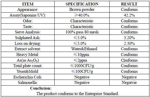 generic drug for augmentin
