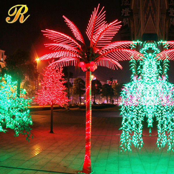 Best Price On Christmas Trees: Best Price Artificial Christmas Tree Parts