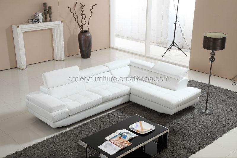 Flory Brand Names Sofa F1360 Buy Brand Names SofaWhite  : HT11kXFw4jXXagOFbXW from www.alibaba.com size 800 x 534 jpeg 68kB