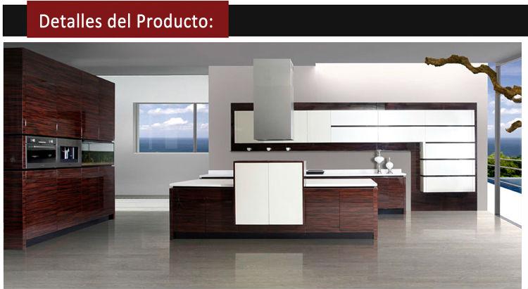 Diseador Cocinas Online. Gallery Of Diseador De Moda ...