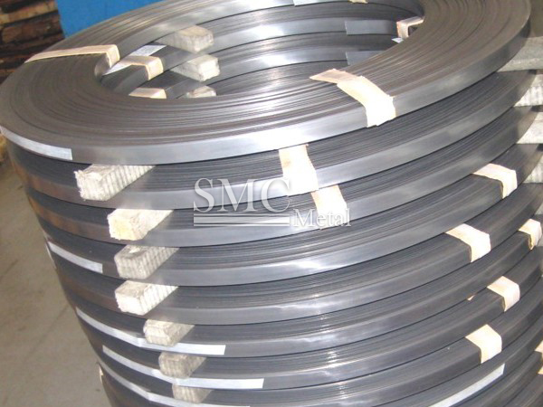 thin metal strip jpg 1200x900