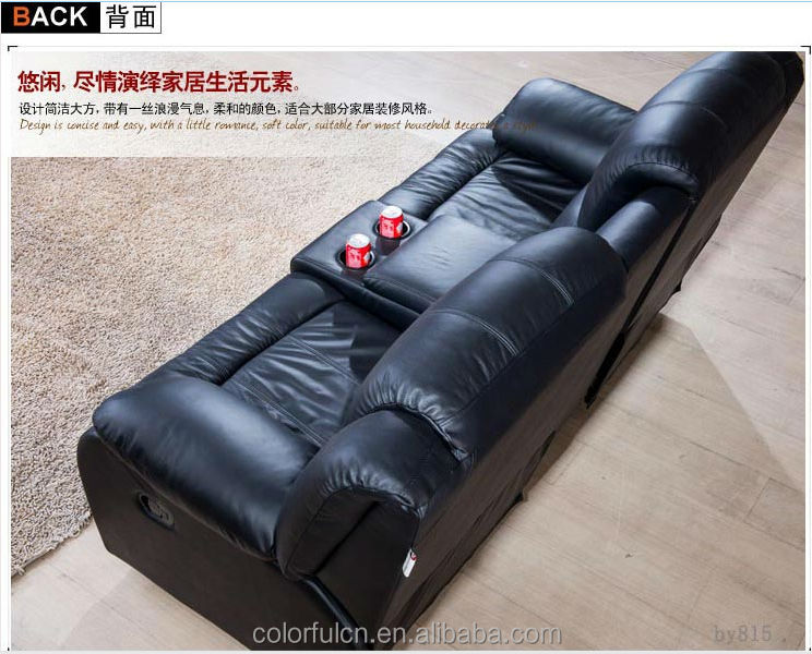 Furniture For Heavy People Recliner Sofa Wall Hugger