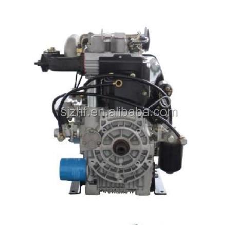 2 cylinder 4 stroke diesel engine for sale 2 cylinder 4 stroke html autos weblog. Black Bedroom Furniture Sets. Home Design Ideas