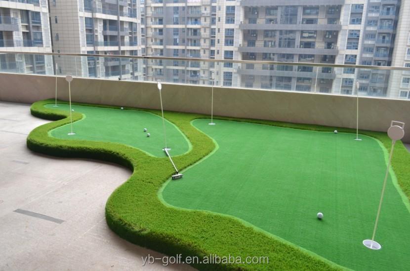 K'NEX Mini Golf Building Set Review - Surviving A Teacher ... |Miniature Golf Set