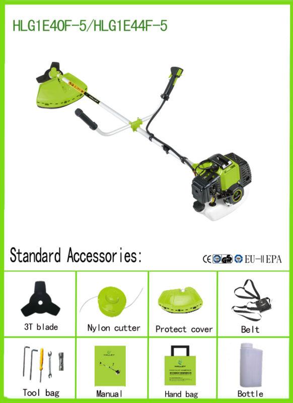 Ceifeira de colheita potável eficiente usada home automática do cortador de colheita da mini mini
