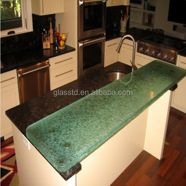 Solid Surface Lowes Glass Bathroom Countertops With Built