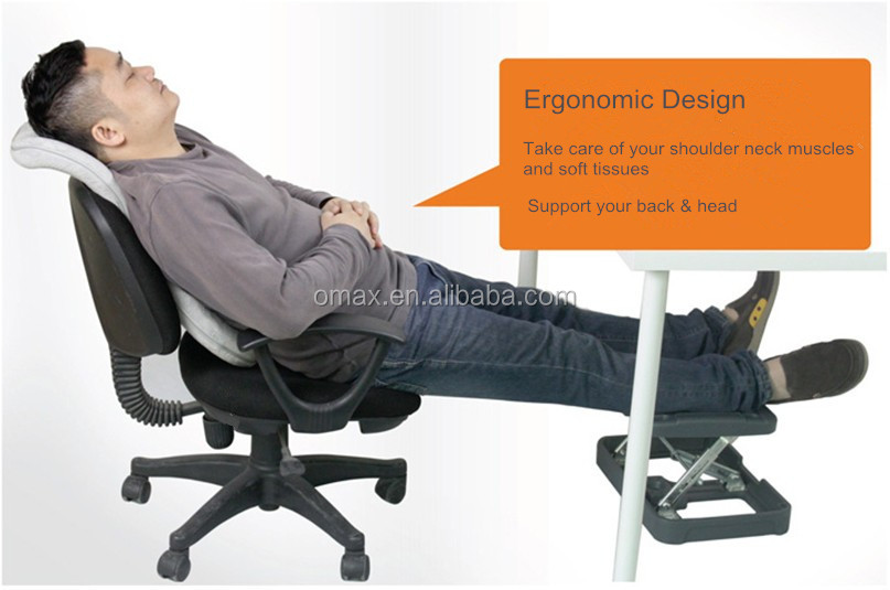 anti stool dp feet boss for relaxation stress foot rest adjustable trade ac pro hammock office desk portable mini studying smagreho workers businessman