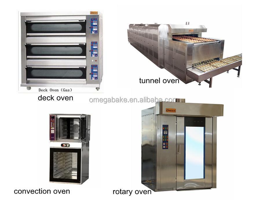 excel bakery equipment pvt - 922×691