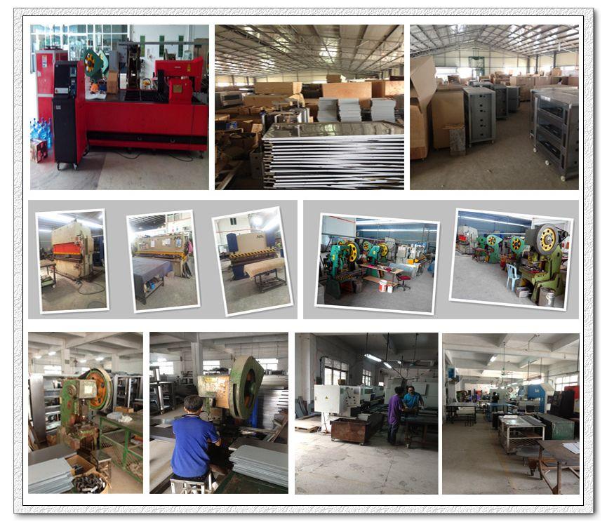 Source Commercial Restaurant Bakery Equipment On M Alibaba Com