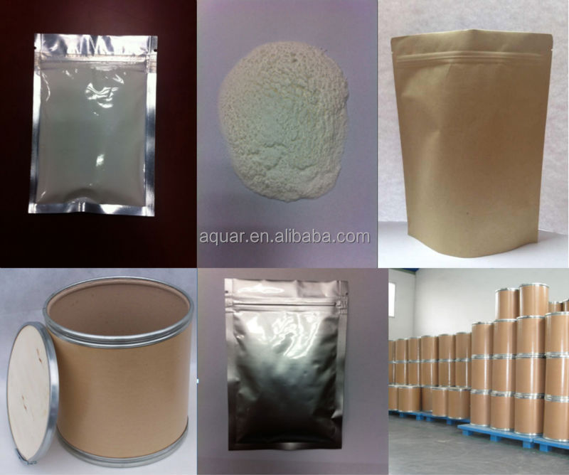 palm kernel fatty acid distillate