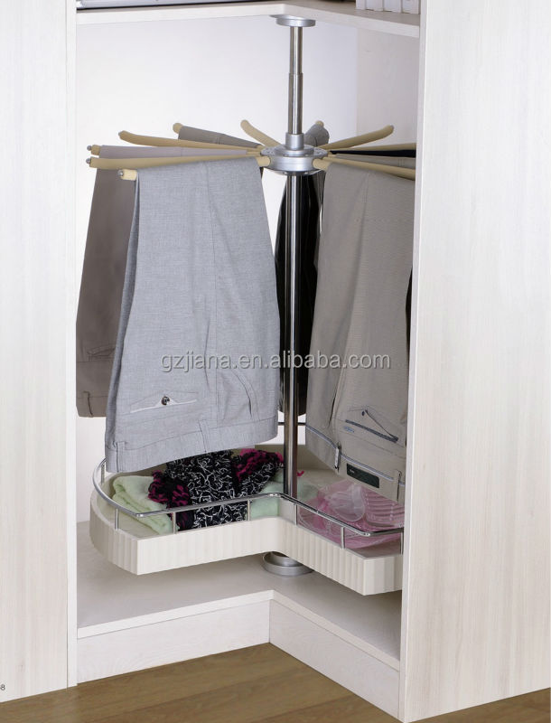 stock shelf photo photography of hanging on a image download hanger clothes wardrobe