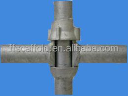 cuplock scaffolding 4