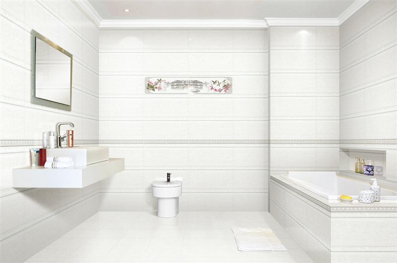 Bathroom Floor Kajaria Bathroom Floor Tiles