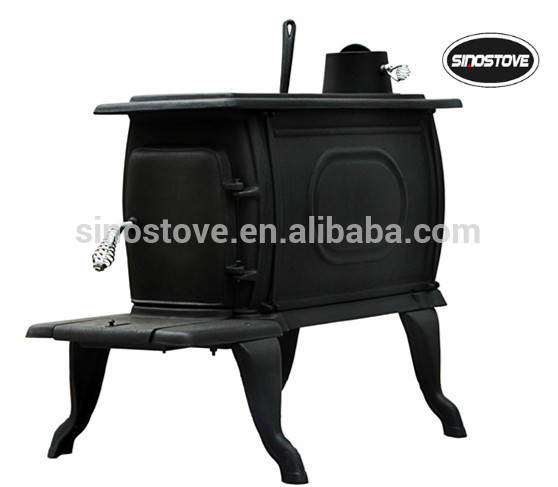 Cheap Wood Stoves WB Designs - Cheap Wood Burning Stoves WB Designs
