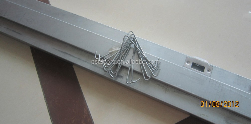 Geschweißte Türrahmen,Farbe Stahl Rahmen - Buy Verzinktem Stahl ...